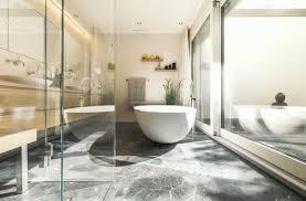 Kleines Badezimmer Ohne Fenster Gestalten Wohndesign