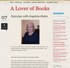 love of books interview angelena boden a love of books interview angelena boden