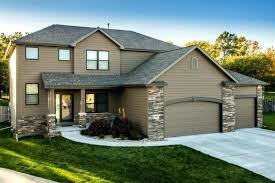 painting house exterior how much does it cost to paint a house exterior kerala house exterior painting house