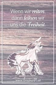 Pferde Sprüche Pferde Sprüche Zitate Und Gedichte Horse Quotes
