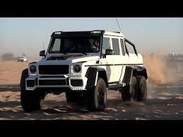 mercedes 6x6 dan bilzerian. Fine Mercedes Dan Bilzerian Debuts His New 6wd Benz In Glamis Sand Dunes California   YouTube Intended Mercedes 6x6 L