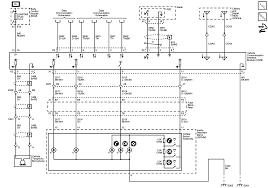 2011 chevy bu wiring harness 2011 image wiring 2011 bu wiring diagram 2011 printable wiring diagram on 2011 chevy bu wiring harness