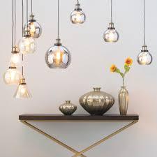 Ikea Cyprus Lighting Bhs Shop Lighting Bedding Textiles