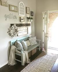 Farmhouse Style Decorating Ideas 45 Amazing