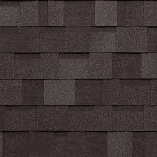 Black architectural shingles 40 Year Iko Cambridge Architectural Shingles Roofing Calculator Iko Cambridge Architectural Shingles Ikocdbk Build With Bmc