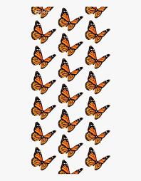 aesthetic #pretty #butterfly #vsco ...