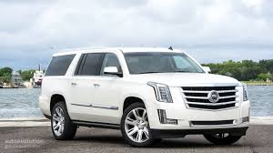 luxury full size suv 2015 cadillac escalade hd wallpapers when luxury meets full size