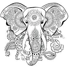 Coloring Book Pages Animals Natureplanetinfo