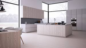 modern minimalist furniture. Inspiring Minimalist Interiors With Low Profile Furniture Modern 0