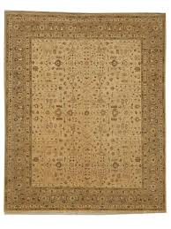 name of rug