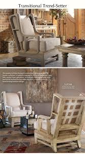 lucas world of furniture. Lucas World Of Furniture