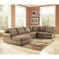living room furniture pictures. furniture walmart for intended sofas living room pictures