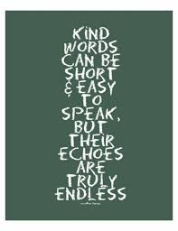 Image result for wise words picture quotes