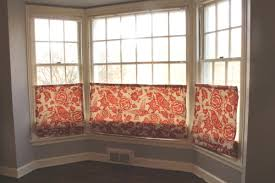 top down shades. Charming Roman Shades Top Down Bottom Up And Bluet Clover Diy Intended For Decor 3