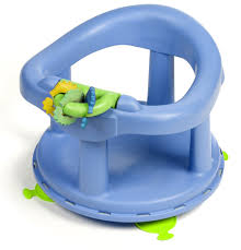 safety first 1st baby bathtub ring bathtub ideas