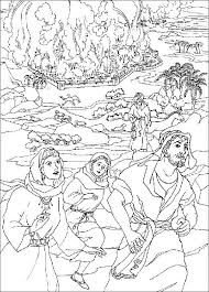Sodom En Gomorra Gkv Apeldoorn Zuid