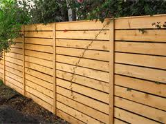Wood Fences Miami DECK BUILDERS MIAMI