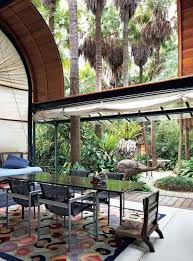 Small Picture 152 best Garden Sun Rooms images on Pinterest Home Sun room