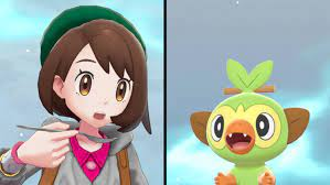 UPDATE] Pokemon Sword/Shield May Allow Players Without Switch Online  Membership To Buy Online Features Separately, According to Official Site
