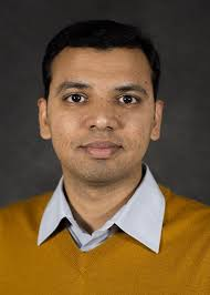 Ram Mohan Sri Ramdas Penn State College Of Earth And Mineral Sciences