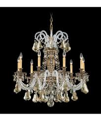 fascinating forms in nature with additional shadow chandelier endearing schonbek 6309 isabelle 31 inch wide 9 light chandelier in shadow chandelier