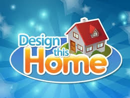design this home free game for ios iphone ipad ipod