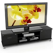 Best 70 Inch Tv Stands For Flat Screens