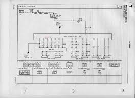 toyota cressida wiring diagram upgrading audio page 2 mazda forum here we go toyota mark x wiring diagram toyota wiring diagrams
