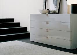jesse defile chest of drawers  jesse furniture  modern chest of