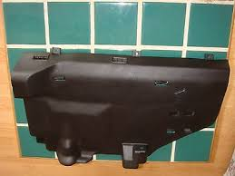 used dodge stealth dash parts for sale  at 1996 Mitsubishi 3000gt Vr4 Under Dash Fuse Box Cover