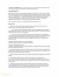Software Engineer Resume Templates Sample Software Developer Resume