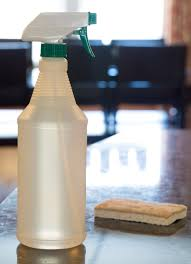 how to make all natural kitchen cleaner