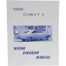 jim osborn mp0105 66 chevy ii nova wiring diagrams