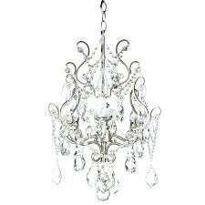 how to replace a chandelier plug in mini chandelier crystal for nursery how to hang a how to replace a chandelier