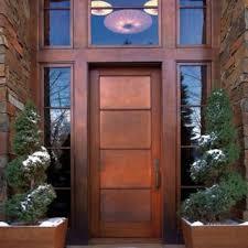 front doors with side windowsWindows Front Door  istrankanet