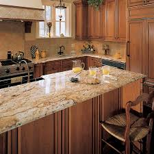 formica counter tops installation countertops baton rouge louisiana