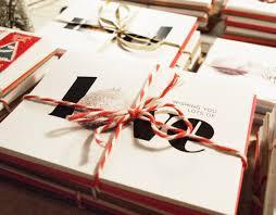 Card Worthy Holidays An Annual List Of Handmade Cards To