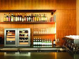 """17"""" Wine Cabinet / <b>Humidor</b> - <b>Liebherr</b> WS 1200 / <b>Liebherr</b> XS 200 ..."""