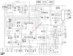 wiring diagram yamaha rxz explore wiring diagram on the net • 600 grizzly wiring diagram wiring diagrams rh 45 bukowski music de yamaha motorcycle schematics yamaha motorcycle schematics