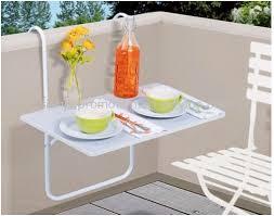Mdf Hanging Folding Balcony Table - Buy Balcony Table,Folding Balcony Table,Hanging  Balcony Table Product on Alibaba.com