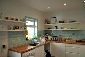 wavy tile backsplash large size of inexpensive kitchen ideas alternatives wavy glass subway tile full