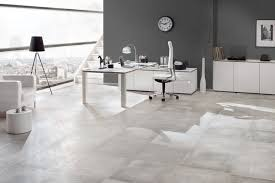office tiles. Cementia Collection Contemporary-home-office Office Tiles R