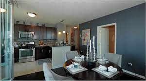 3 Bedroom Apartments Chicago Review 2 Bedroom 2 Bath Apartments In Chicago
