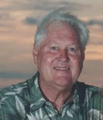 Gerald Smith Obituary - Sulphur, LA