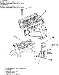gm 3 4l v6 engine diagram cam not lossing wiring diagram • gm 3 4l v6 engine diagram cam wiring library rh 6 kaufmed de chevrolet 3 4 engine