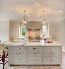 honed granite white pearl silver kitchen countertops honed white granite66 honed
