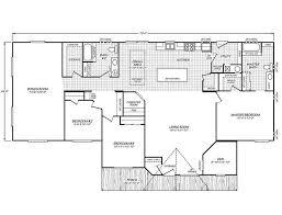 norris modular home floor plans best of 16 best clayton homes plans of norris modular home