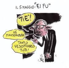 Ei Fu (?) – MondoCana