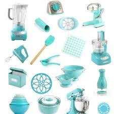 decor kitchen kitchen: tiffany blue kitchen decor  tiffany blue kitchen decor