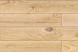 light wood floor texture. Modren Texture Light Wood Floor Texture Parquet Seamless Wooden  Throughout V